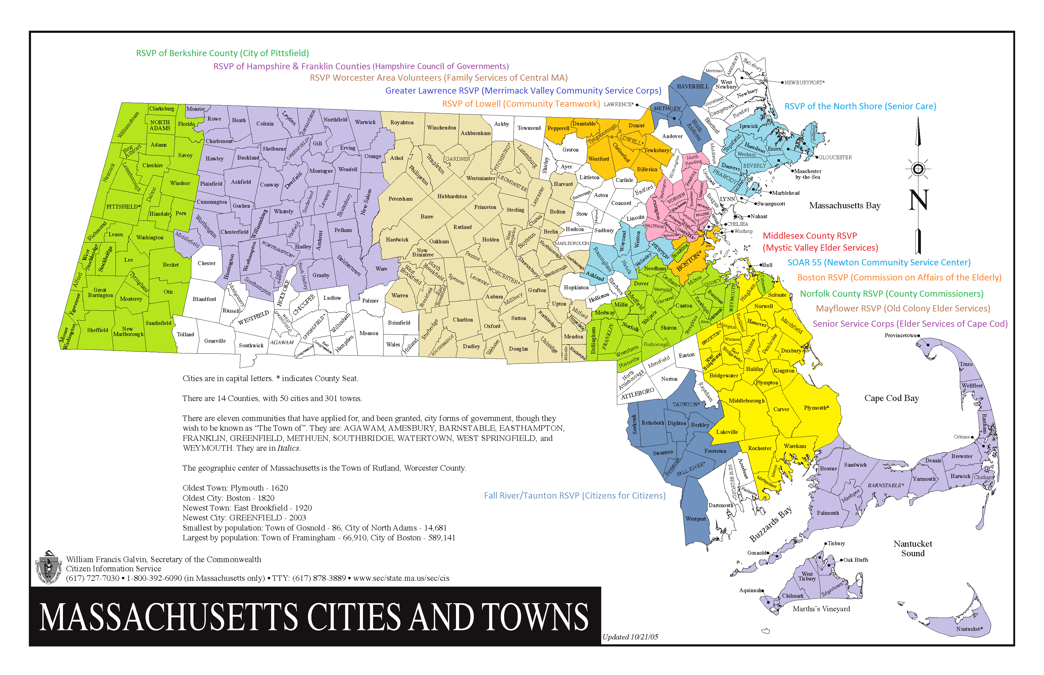 Map Of Towns In Ma My Blog - Map of ma towns